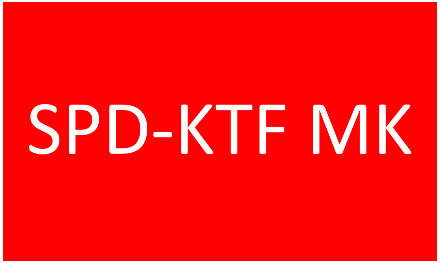 https://www.spdfraktion-mk.de/images/user_pages/SPD-KTF_MK_neuneu.png